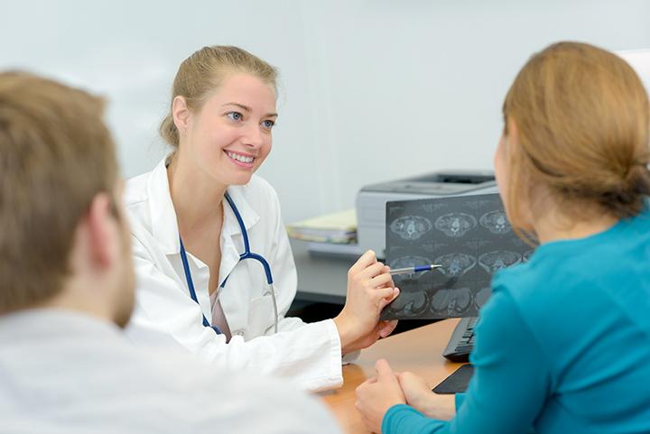 improvement-in-the-health-condition-P9HAPCT
