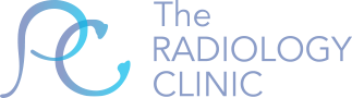 The Radiology Clinic